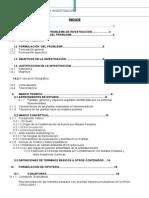 Metodologia-fitorremediacion de Suelos Con Metales Pesados (1)