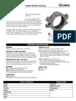 LIGHTWEIGHT FLEXIBLE COUPLING.pdf