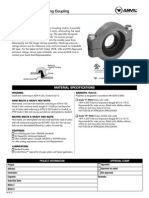 REDUCING COUPLING.pdf