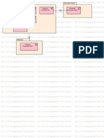 Diagrama de Componentes_RQ1822