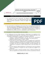 Ordenanza 0172 del 2013-04 del Ilustre Municipio de Quito - Apto Para Búsqueda Electrónica