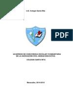 starita-acuerdos_de_convivencia_escolar_y_comunitario_1429203591 (1).pdf
