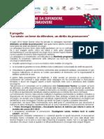 6_Sintesi_documento_programmatico.doc
