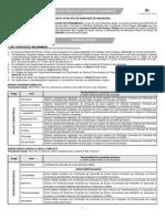 ministerio publico pernambuco_2013.pdf