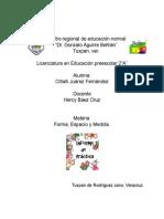 Informe de Práctica1