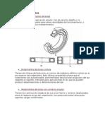 Tipos de Rodamiento1