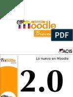 Lo Nuevo Moodle 20 Moot Colombia 2010 100821105725 Phpapp01