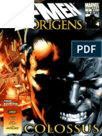 X Men.origens. .Colossus.hq.BR.03JUN08.Os.impossiveis.br.GibiHQ