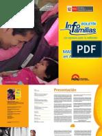 Boletin Infofamilia 2014 2