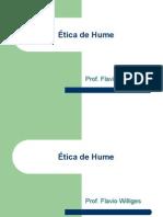 Eticade Hume Apresentacao1