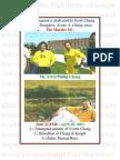 Murder of Errol Phillip Chang