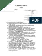 RCC Tips.doc
