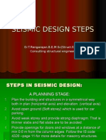 EQ Design Tips.ppt