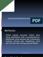 difteri.ppt