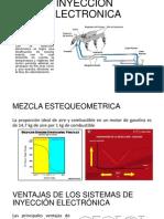 Inyeccion-Electronica (1) OK