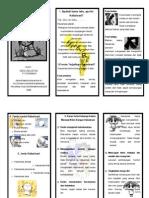 Leaflet Menarik Diri (2)