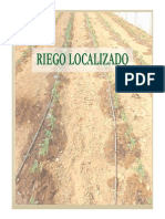RIEGO LOCALIZADO.pdf