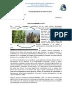 SERVICIOS AMBIENTALES TAREA.docx