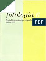 Fotología 6