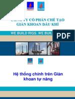 Cac He Thong Thiet Bi Tren Gian Khoan Tu Nang