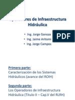 4 exp. ing. jorge campos csh esquema pcpj.pdf