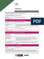 Plan de Unidad Didáctica en matemáticas.docx