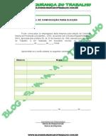 Modelo - Edital de Convocação para Eleição - Blog Segurança do Trabalho.pdf