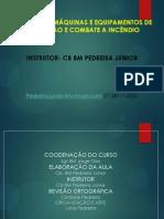 NOVA AULA DE MÁQUINAS E EQUIPAMENTOS.pdf