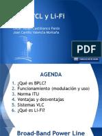 presentacionLIFI-BPLC
