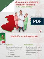 Modulo-5 Nutricion y Actividad Fisica