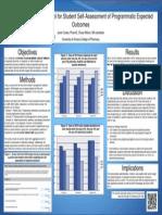 assessment tool poster finalish