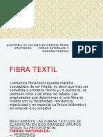 Auditoria de calidad en matEria prima.pptx