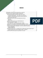 Guía_Instalación_Aplicaciones.doc