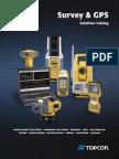 topcon-product-catalog.pdf