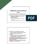 6_Modulation_2013.pdf
