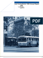 AC Transit Annual Report 1979-1980