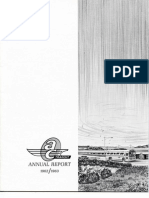AC Transit Annual Report 1962-1963