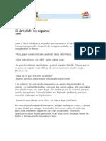 el arbol de los zapatos.pdf
