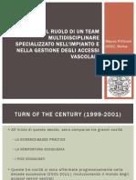 ACCESSI VASCOLARI, forse 2011.pdf