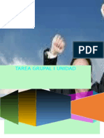 Tarea Grupal IIIUnidad