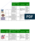Relacao-Instituicoes-de-Ensino-2015-30-10-14