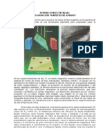 Artículo SuperConductividad.doc