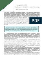 Artículo Superfluidos.doc