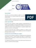 NORMAS DE CALIDAD ISO.docx