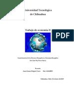 Economia siglo XXI.pdf