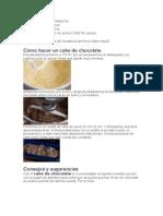 Ingredientes cake chocolate.docx