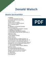 Bazele Spiritualitatii-neale Donald Walsch