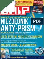 CHIP_09_2013.pdf
