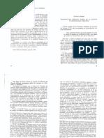 Filosofía Del Derecho, Teoria de La Justicia y Racionalidad Práctica