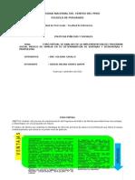 Foro Politicas Publicas Medico Familia